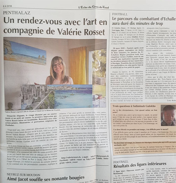 Journal du Gros de Vaud copie