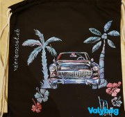 40_Valybag_California